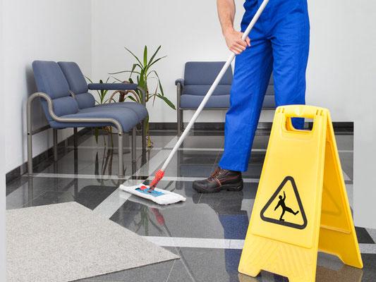 Sé clean entreprise de nettoyage à saint etienne loire